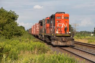 CN 7071 - L585