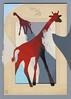 giraffidae (argyle plaids) Tags: collage handmadecollage paperart paperartist seattleartist handmadeart handmade analogcollage papercollage cutandpaste collageartist collageartwork collages collagemaker papercraft papercutart paperlove paperdesign pnwartist art artwork handmadecard handmadecards handmadegifts affordableart handmadewithlove handmadeisbetter contemporaryart contemporaryartwork modernart oneofakind graphicart graphicdesign design designer analog analogue postmodernart fineart visualart montage photomontage recycled illustration colaj surreal surrealistic surrealism surrealart surrealartwork surrealismo vintage vintageart vintagepaper argyleplaids giraffe giraffes safari abstract abstraction abstractart abstractartwork abstractexpressionism abstractexpressionist giraffeart giraffeartwork giraffecard