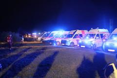 Katastrophenübung Tritolwerk - 17.09.2017 (119).JPG