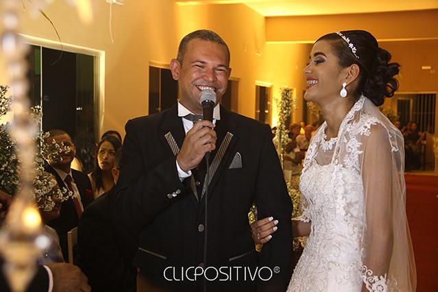 Larissa e Clesio (135)
