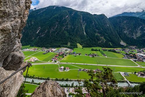 170713-0222-Mayrhofen E