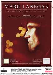 "MArk_Lanegan • <a style=""font-size:0.8em;"" href=""http://www.flickr.com/photos/155515696@N05/36589253912/"" target=""_blank"">View on Flickr</a>"