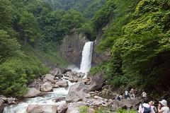 _V2A1337.jpg (kamiwaza21) Tags: 妙高市 新潟県 日本 jp