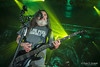 SLAYER live on stage at Alcatraz Milano in Milan on June 8, 2017 © elena di vincenzo-5117 ((Miss) *Elena Di Vincenzo*) Tags: alcatrazmilano elenadvincenzo elenadivincenzo fotoconcertoslayer fotoslayer slayerlive slayermilan slayermilano slayermusic slayermusica tomarayalive tomarayamilan tomarayascream edv kerryking slayer tomaraya