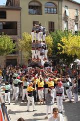 Castells IMG_0145