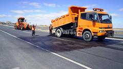 Karayolları Genel Müdürlüğü günlük yol durumu (alanyasondakika) Tags: bayburt elmalı finike günlükyoldurumu karayolları karayollarıgenelmüdürlüğü köse yapımveonarımçalışmaları