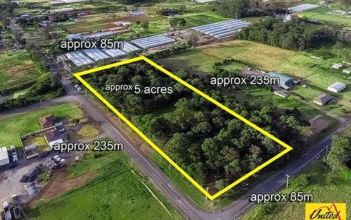 65 Herbert St, Kemps Creek NSW 2178