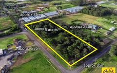 65 Herbert Street, Kemps Creek NSW