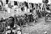 La malafrutta (MelodyAnna) Tags: saluzzo migranti tendopoli accoglienza sfruttamento povertà africa rifugiati lavoro campiortiurbani riforma reportage