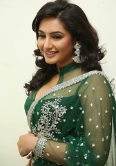 Indian Actress Ragini Dwivedi  Images Set-1   (22)
