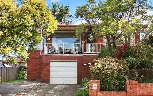 104 Jenkins Rd, Carlingford NSW 2118