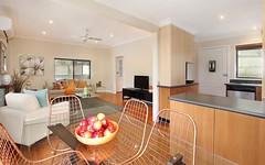 125A Edgeworth David Ave, Wahroonga NSW