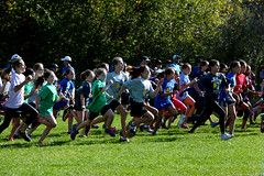 Cross-Country-033