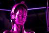 Futura 2 (Ruth Flickr) Tags: england futura london maria uk gynoid interior metropolis museum robot science space technology
