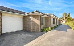 2/2 Holmes Avenue, Toukley NSW