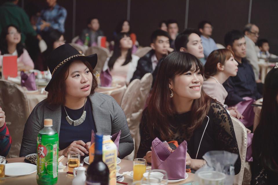 台南婚攝-富霖華平館-050