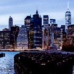 Brooklyn Bridge Park thumbnail