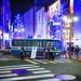 YOU MAKE SHIBUYA COUNTDOWN 2016-2017