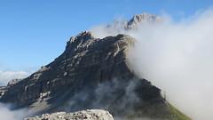 IMG_8084 (Maoloner) Tags: maoloni montagna maoloniferrata cairoma ferrate benini bocchette grostè