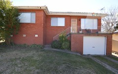5 West Street, West Bathurst NSW