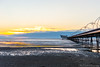 Southport Sunset (jamesonwayne83) Tags: sunset southportpier