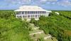 Bahamas Bonefishing Lodge - Abaco Island 8