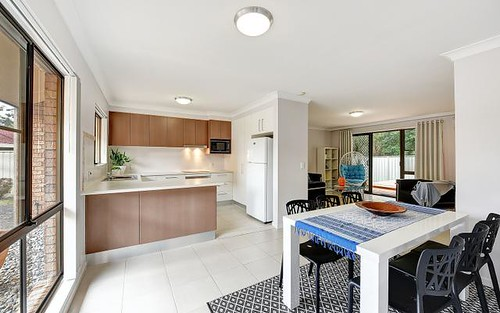 4/27 Wyandra Cr, Port Macquarie NSW 2444