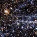 Honeycomb Nebula thumbnail