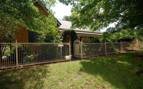 6136 Araluen Road, Braidwood NSW 2622