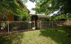 6136 Araluen Road, Braidwood NSW