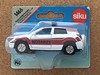 Siku Germany - Number 1466 - Notarzt Car - Miniature Die Cast Metal Scale Model Emergency Services Vehicle (firehouse.ie) Tags: automobiles automobile lauto autos coches coche cars suv 4x4 rav4 toyota krankenwagen ambulances ambulance car doctor medical emergency emer notarzt siku