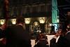 10.IX.17 La nona dei ragazzi in piazza (MITO SettembreMusica) Tags: torino mitosettembremusica mito settembremusica piazzasancarlo lanonadeiragazziinpiazza orchestragiovanileitaliana coromaghini danielerustioni claudiochiavazza
