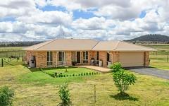 251 Allen Road, East Greenmount QLD
