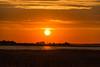 20160905 Bethany sunset-7.jpg (ashleyrm) Tags: bethanybeach towershores delawarebeach ocean indianriverinlet sunset vacation tourism travel landscape nature canon canonrebel canonrebelt4i