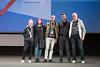"Ekipa filma ŽIVETI V MEGABITU, režiserke Anne Elisabeth Tassel • <a style=""font-size:0.8em;"" href=""http://www.flickr.com/photos/151251060@N05/36797615900/"" target=""_blank"">View on Flickr</a>"