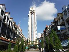 Royal Paradise Hotel Phuket Patong Thailand (34) (Eric Lon) Tags: dubai1092017 thailand phuket patong hotel spa tourism city ericlon