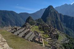 10.22 Machu Picchu-25