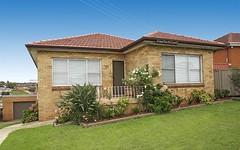 52 Minnegang St, Warrawong NSW