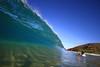IMG_1320 (Aaron Lynton) Tags: shorebreak wave waves barrel barreling bigbeach bigz big beach maui hawaii spl 7d canon ocean