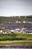 DSC_6937 (artsynancy) Tags: shetlandislandsuklerwick shetlandislands uk lerwick seascape