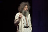 IMG_0434-2 (TEDxSadovoeRing) Tags: tedxsr tedxsadovoering zil
