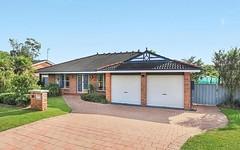 241 Langford Drive, Kariong NSW