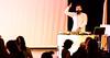 Thumbs up. (Alex-de-Haas) Tags: oogvoornoordholland 1001night 70200mm alkmaar d5 dj djoxygen dslr dutch marenostrum mehtab nederland nederlands nikkor nikon noordholland racheldance roozbehdjoxygen thenetherlands afscheid afterparty dance dancers dancing dans dansen dansers discjockey eastern feest gezellig music muziek oosters optreden oriental oriëntaals theater