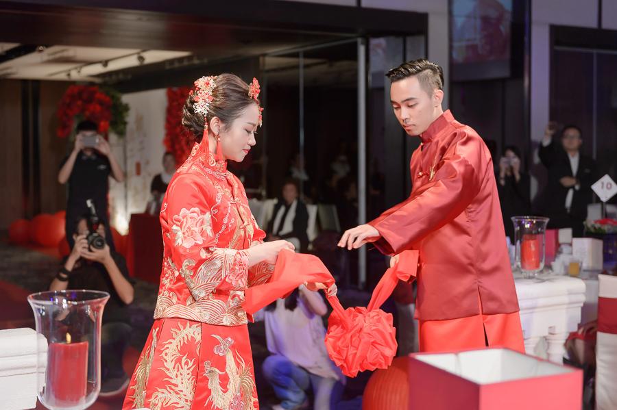 36877694886 cb6d82b33f o [台南婚攝]J&V/晶英酒店婚禮體驗日