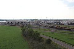 UP 6894 (CC 8039) Tags: up ns csx trains ac6000 ac44cw c449w c408w sd70m sd70ace sd9043mac gp40 es44ac sd70ah sd60 mp15 sd402 north platte nebraska