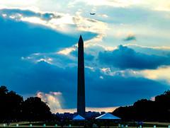 2017.09.17 DC People and Places Washington, DC USA 8837