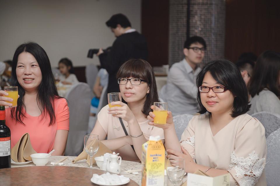 台南婚攝-台南大飯店-060