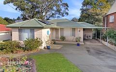 70 Coolabah Road, Dapto NSW