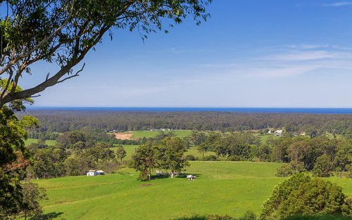 16135 Pacific Highway, Taree NSW