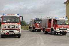 Katastrophenübung Tritolwerk - 17.09.2017 (23).JPG